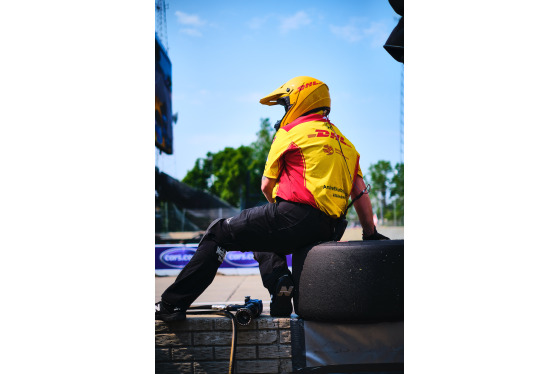 Jamie Sheldrick, Chevrolet Detroit Grand Prix, United States, 31/05/2019 15:58:35 Thumbnail