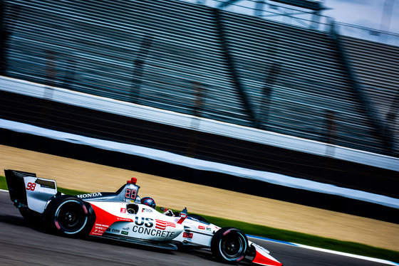 Andy Clary, INDYCAR Grand Prix, United States, 11/05/2019 11:33:52 Thumbnail