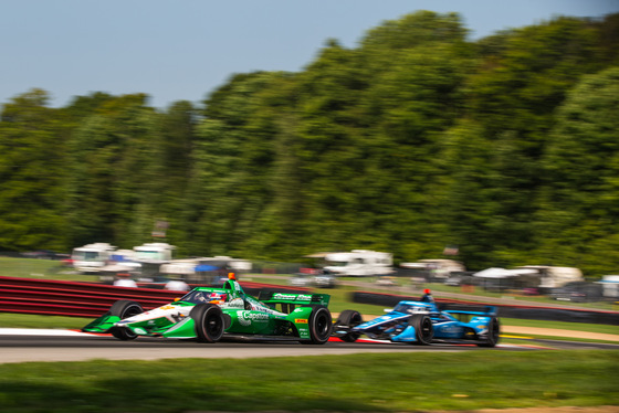 Al Arena, Honda Indy 200 at Mid-Ohio, United States, 12/09/2020 11:32:39 Thumbnail