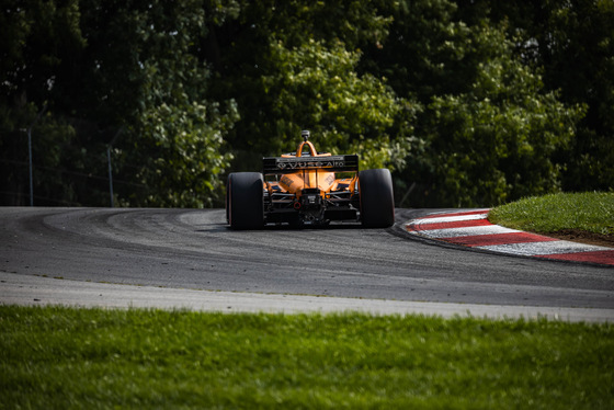 Sean Montgomery, Honda Indy 200 at Mid-Ohio, United States, 13/09/2020 13:48:22 Thumbnail