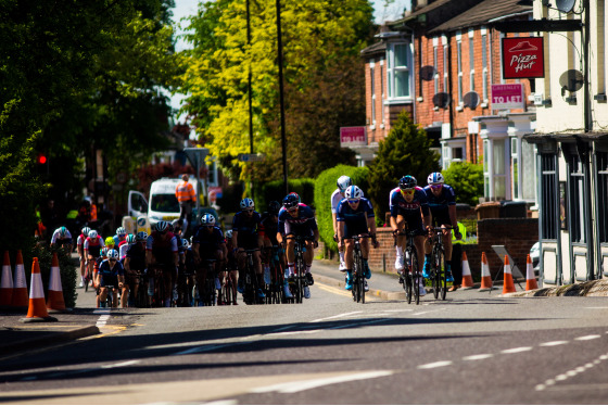 Adam Pigott, Lincoln Grand Prix, UK, 13/05/2018 15:24:38 Thumbnail