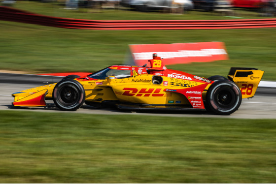 Sean Montgomery, Honda Indy 200 at Mid-Ohio, United States, 12/09/2020 10:15:37 Thumbnail