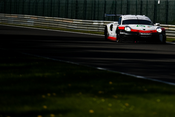 Lou Johnson, WEC Spa, Belgium, 05/05/2018 16:29:38 Thumbnail