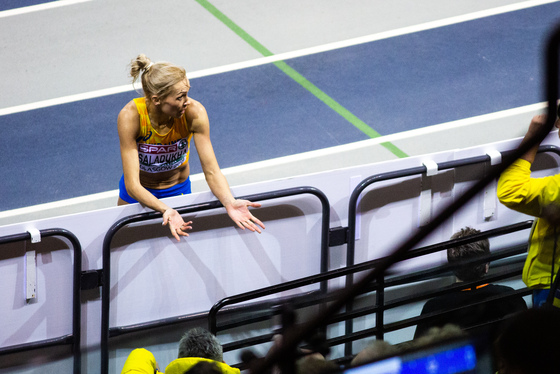 Adam Pigott, European Indoor Athletics Championships, UK, 03/03/2019 11:44:33 Thumbnail