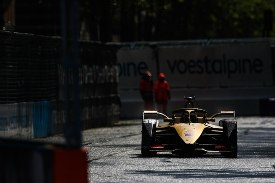 Shivraj Gohil, Paris ePrix, France, 27/04/2019 16:40:14 Thumbnail