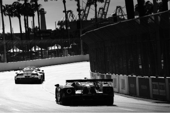 Jamie Sheldrick, IMSA Sportscar Grand Prix of Long Beach, United States, 13/04/2019 15:37:50 Thumbnail