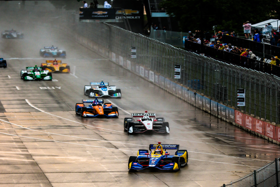 Andy Clary, Chevrolet Detroit Grand Prix, United States, 01/06/2019 17:05:20 Thumbnail