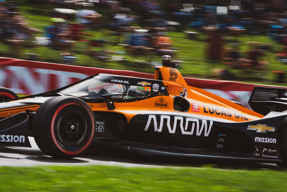 Taylor Robbins, Honda Indy 200 at Mid-Ohio, United States, 13/09/2020 10:34:17 Thumbnail