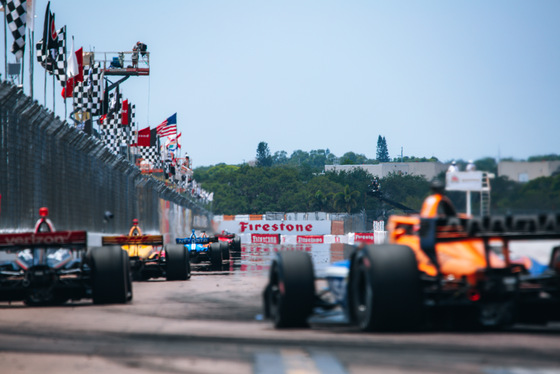 Kenneth Midgett, Firestone Grand Prix of St Petersburg, United States, 25/04/2021 12:25:55 Thumbnail