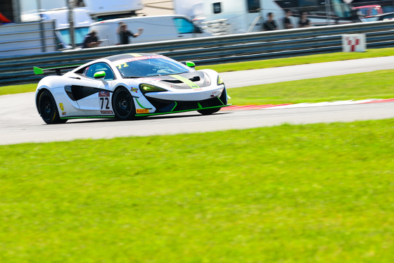 Jamie Sheldrick, British GT Snetterton 300, UK, 27/05/2017 12:56:21 Thumbnail