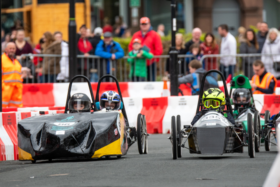 Helen Olden, Hull Street Race, UK, 28/04/2019 12:32:50 Thumbnail