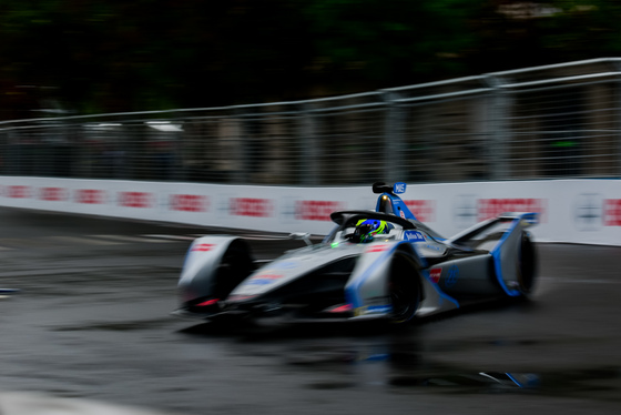 Lou Johnson, Paris ePrix, France, 27/04/2019 07:32:50 Thumbnail