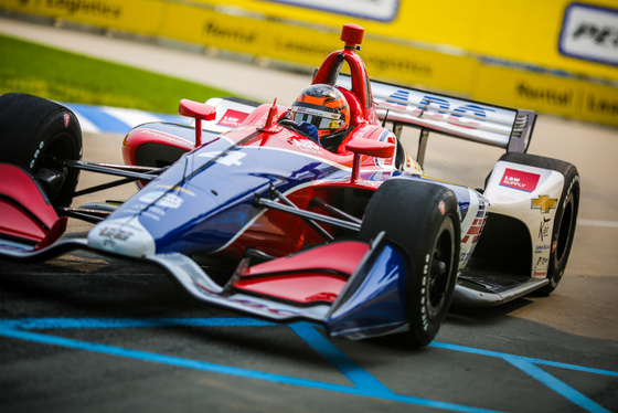 Andy Clary, Chevrolet Detroit Grand Prix, United States, 31/05/2019 11:25:41 Thumbnail