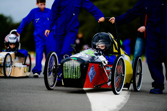 Lou Johnson, Greenpower Dunsfold, UK, 10/09/2017 10:28:19 Thumbnail