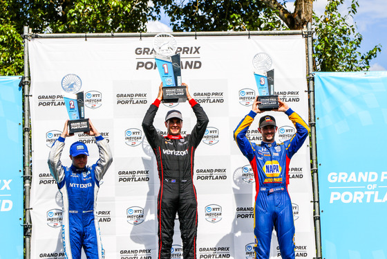 Andy Clary, Grand Prix of Portland, United States, 01/09/2019 18:03:25 Thumbnail