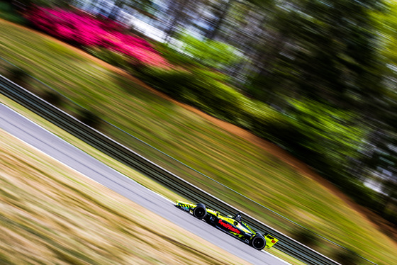 Andy Clary, Honda Indy Grand Prix of Alabama, United States, 07/04/2019 11:14:32 Thumbnail