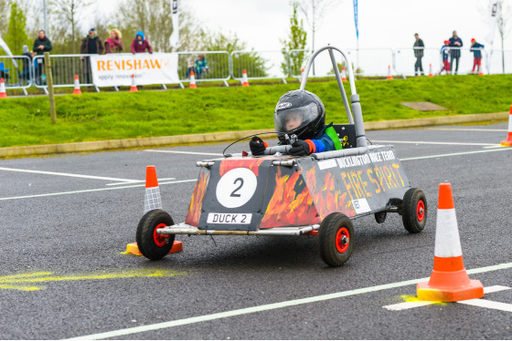 Ian Skelton, Renishaw Goblins, UK, 28/04/2018 11:06:58 Thumbnail
