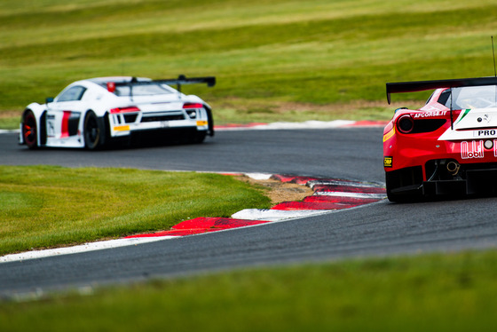 Nat Twiss, Blancpain Sprint Series, UK, 06/05/2017 03:12:33 Thumbnail