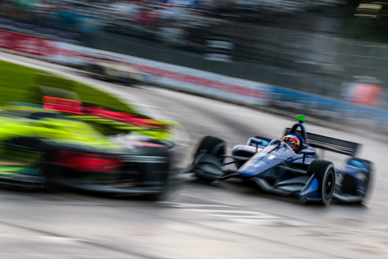 Andy Clary, Chevrolet Detroit Grand Prix, United States, 01/06/2019 17:26:17 Thumbnail