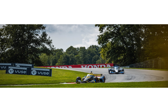 Sean Montgomery, Honda Indy 200 at Mid-Ohio, United States, 13/09/2020 13:47:40 Thumbnail
