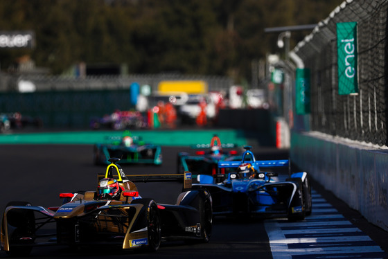 Shivraj Gohil, Mexico City ePrix, Mexico, 04/03/2018 16:32:26 Thumbnail
