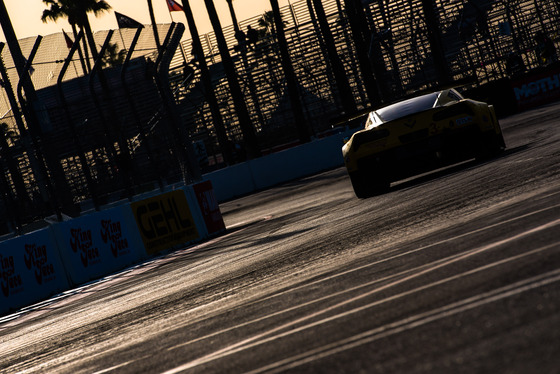 Dan Bathie, Toyota Grand Prix of Long Beach, United States, 13/04/2018 07:58:49 Thumbnail