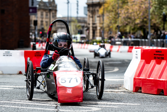 Helen Olden, Hull Street Race, UK, 28/04/2019 14:31:33 Thumbnail