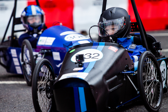Adam Pigott, Hull Street Race, UK, 28/04/2019 12:14:32 Thumbnail