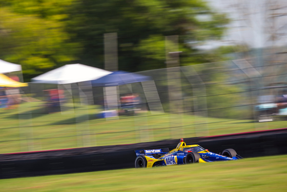 Al Arena, Honda Indy 200 at Mid-Ohio, United States, 12/09/2020 10:58:21 Thumbnail
