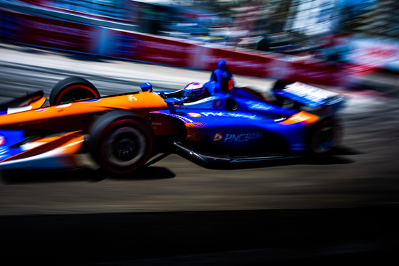Andy Clary, Acura Grand Prix of Long Beach, United States, 12/04/2019 16:43:24 Thumbnail