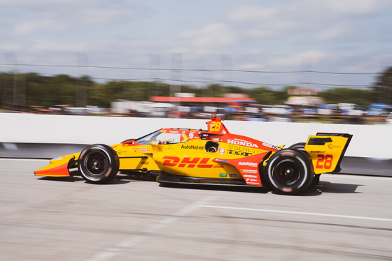 Taylor Robbins, Honda Indy 200 at Mid-Ohio, United States, 12/09/2020 10:33:19 Thumbnail