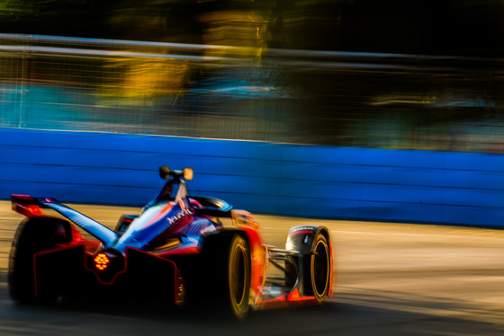 Lou Johnson, Santiago E-Prix, Chile, 26/01/2019 08:53:13 Thumbnail