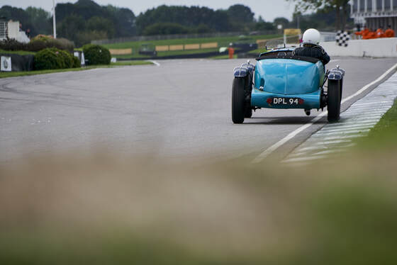 James Lynch, Goodwood Summer Sprint, UK, 18/08/2018 11:17:27 Thumbnail