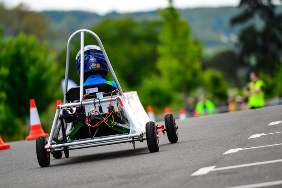Jamie Sheldrick, Greenpower, UK, 13/05/2017 11:29:01 Thumbnail