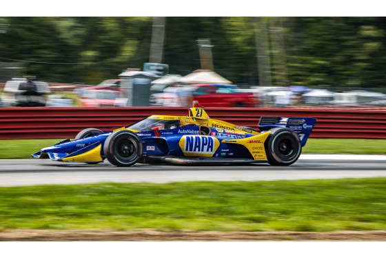 Sean Montgomery, Honda Indy 200 at Mid-Ohio, United States, 13/09/2020 13:37:37 Thumbnail