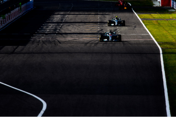 Sergey Savrasov, Japanese Grand Prix, Japan, 07/10/2018 14:29:26 Thumbnail