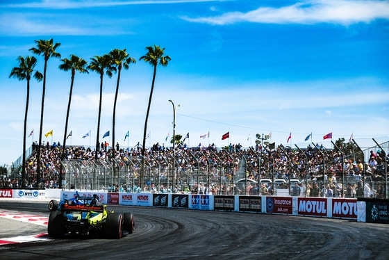 Jamie Sheldrick, Acura Grand Prix of Long Beach, United States, 14/04/2019 14:32:27 Thumbnail