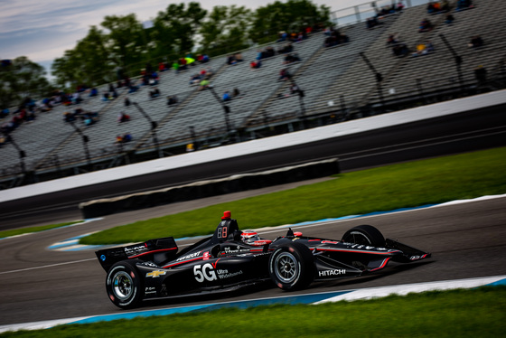 Andy Clary, INDYCAR Grand Prix, United States, 11/05/2019 11:27:00 Thumbnail