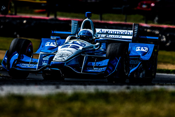 Andy Clary, Honda Indy 200 at Mid-Ohio, United States, 31/07/2016 15:30:57 Thumbnail
