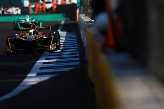 Shivraj Gohil, Mexico City ePrix, Mexico, 04/03/2018 16:33:35 Thumbnail