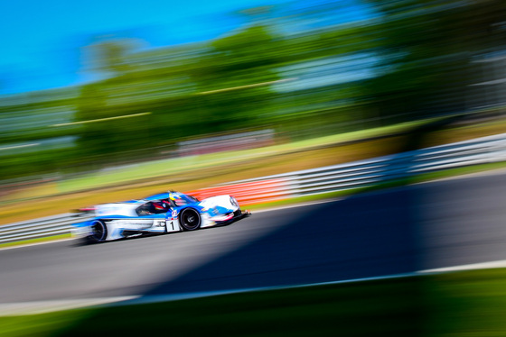 Nic Redhead, LMP3 Cup Brands Hatch, UK, 20/05/2018 14:48:59 Thumbnail