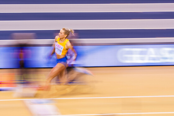 Helen Olden, European Indoor Athletics Championships, UK, 03/03/2019 11:35:31 Thumbnail