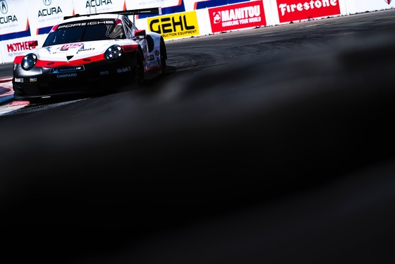 Jamie Sheldrick, IMSA Sportscar Grand Prix of Long Beach, United States, 13/04/2019 15:17:44 Thumbnail