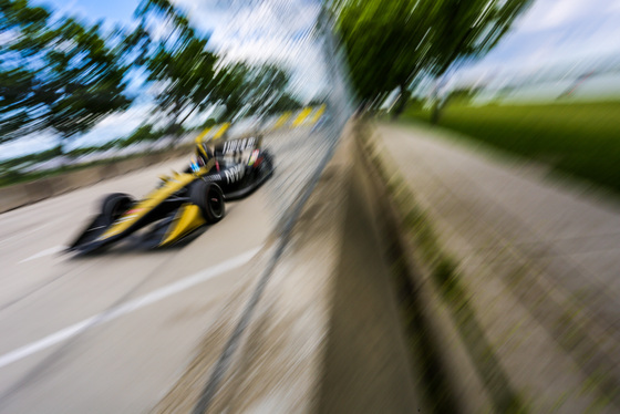 Andy Clary, Chevrolet Detroit Grand Prix, United States, 02/06/2019 16:49:12 Thumbnail