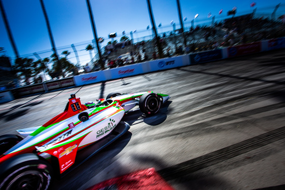 Andy Clary, Acura Grand Prix of Long Beach, United States, 12/04/2019 12:21:43 Thumbnail
