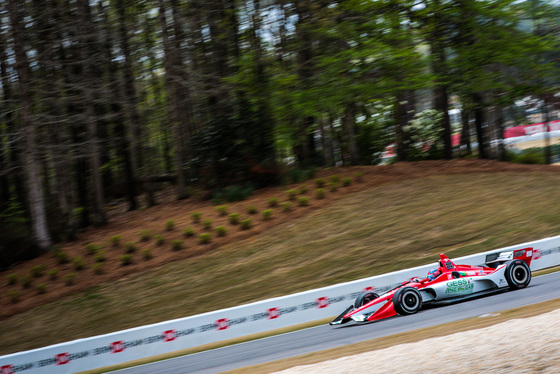 Andy Clary, Honda Indy Grand Prix of Alabama, United States, 06/04/2019 11:13:04 Thumbnail