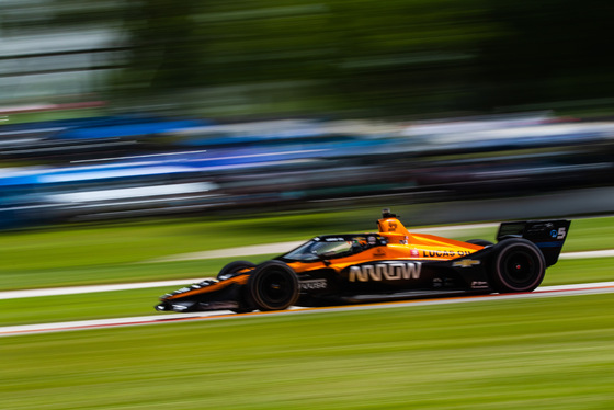Kenneth Midgett, REV Group Grand Prix, United States, 12/07/2020 12:27:29 Thumbnail