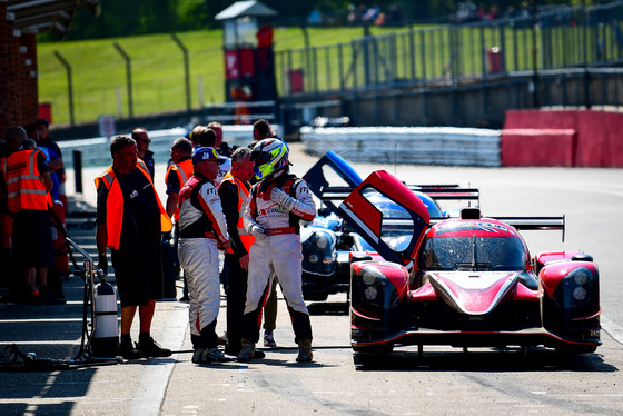 Nic Redhead, LMP3 Cup Brands Hatch, UK, 20/05/2018 15:13:17 Thumbnail