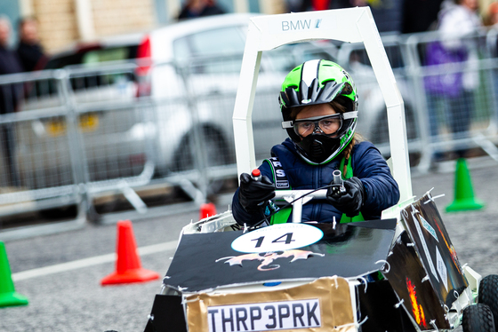 Adam Pigott, Hull Street Race, UK, 28/04/2019 12:28:45 Thumbnail