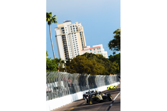 Jamie Sheldrick, Firestone Grand Prix of St Petersburg, United States, 10/03/2019 09:34:31 Thumbnail